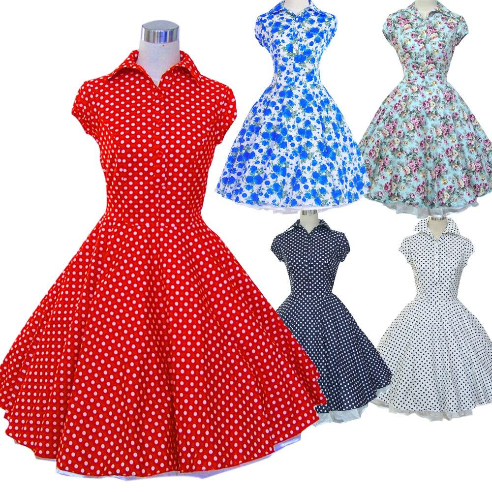 Платье 40 Х Годов Для Девочки