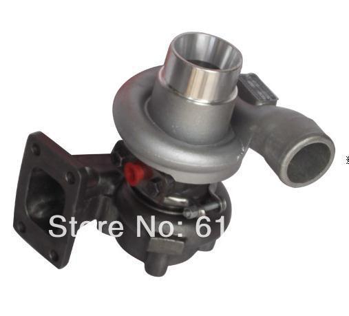 Weichai huafeng Ricardo R4105 части дизельного двигателя Турбокомпрессор Для weifang