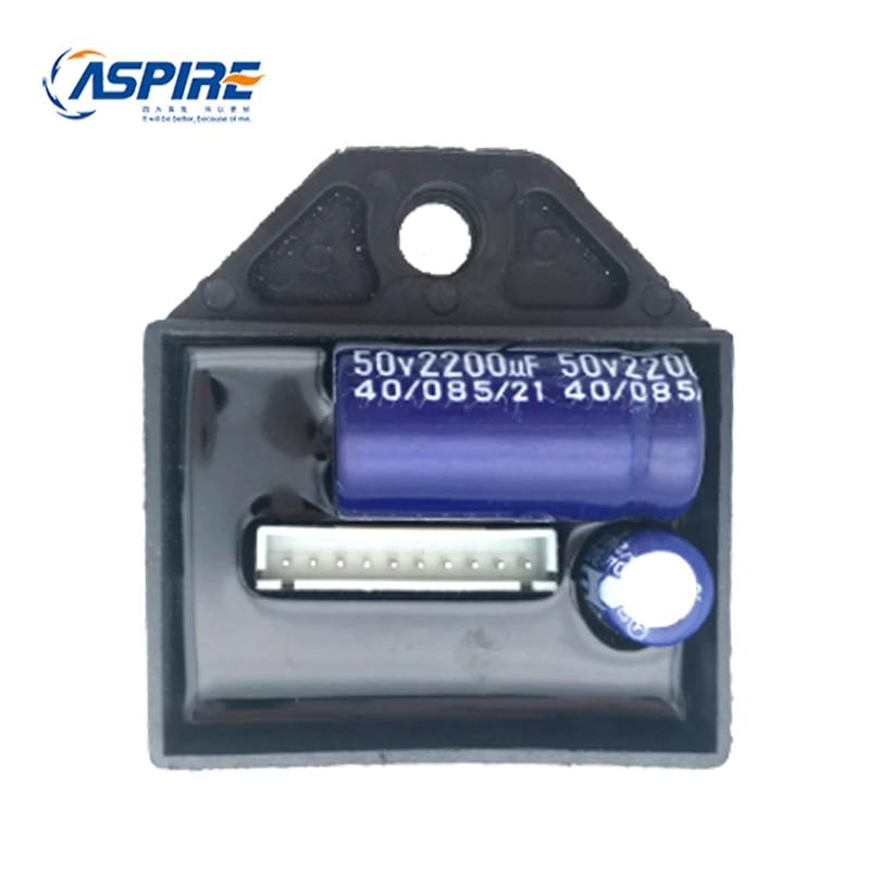 Бесплатная доставка генератор Запчасти зажигания Moudle KI DHQ 20 10 30 Для Kipor Динамо IG2000