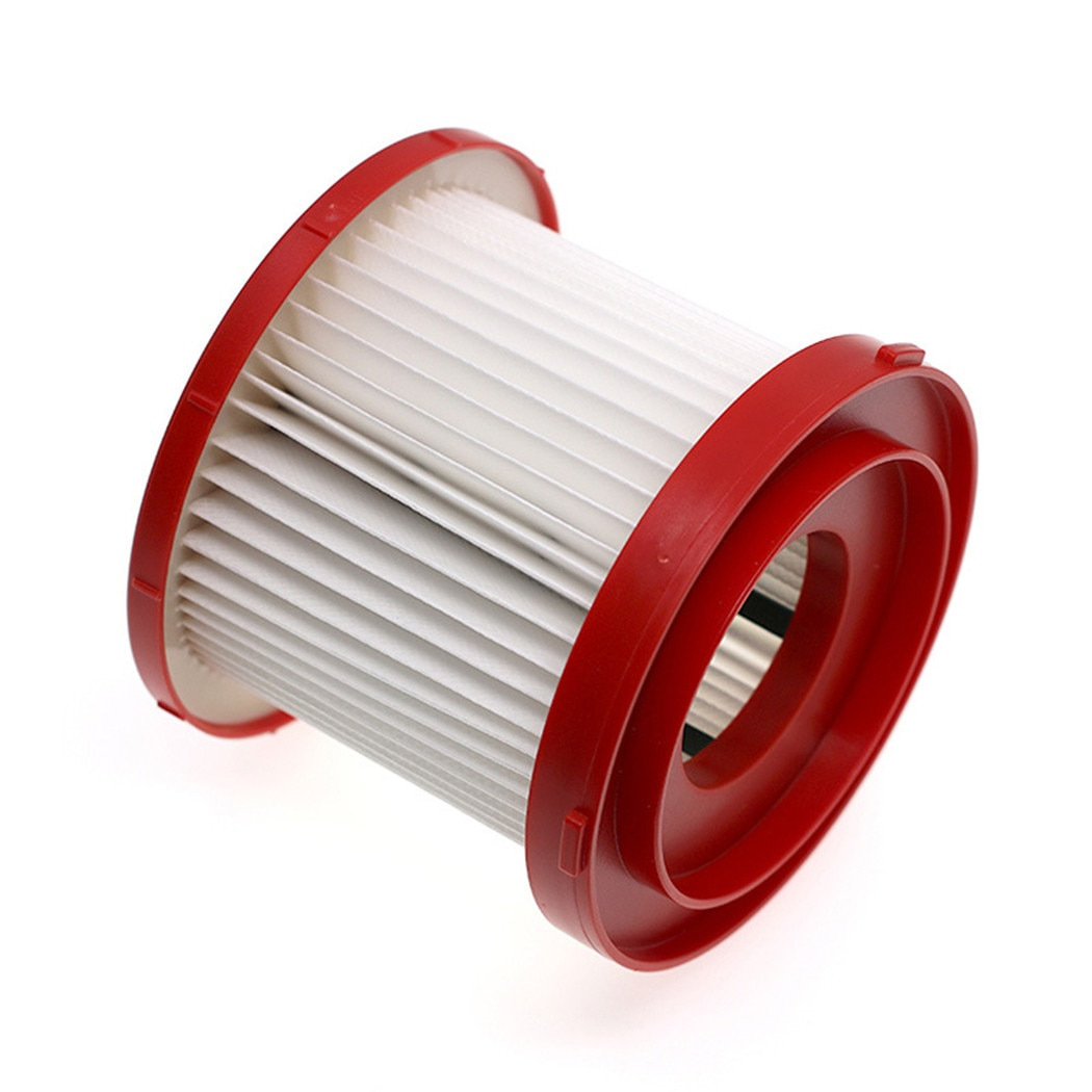 Подходит для Милуоки M18 VC2-0, 4931465230 фильтрующий элемент 1 для бытовых Кухня очистки Прямая доставка