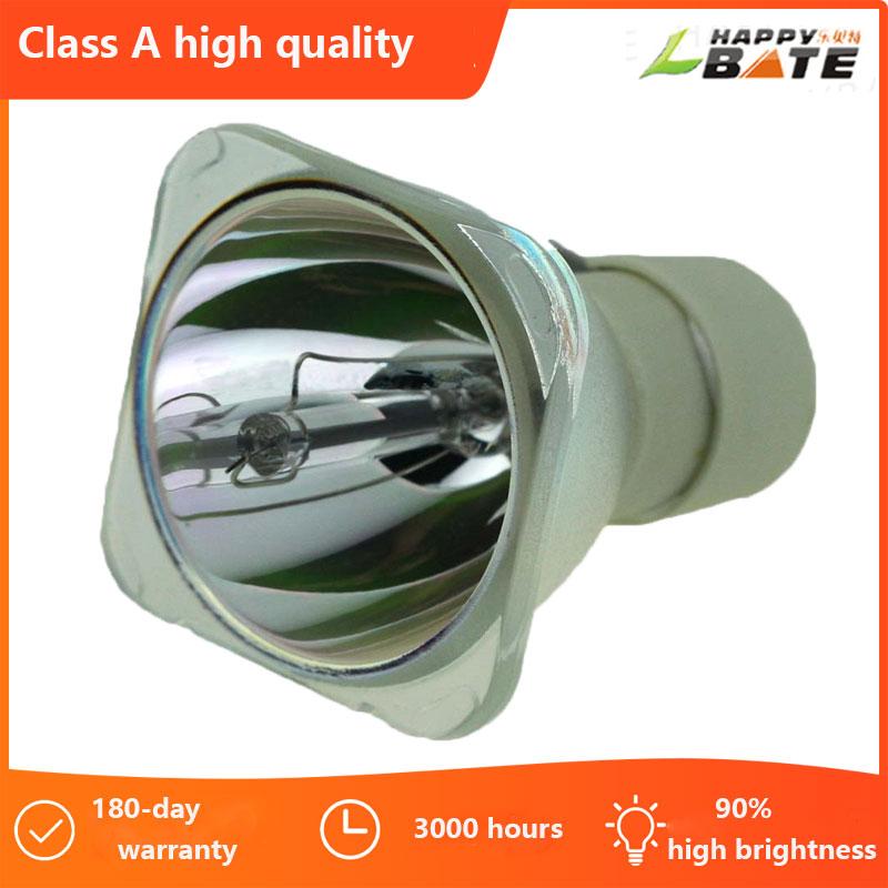 AC200W E20.8 استبدال مصباح إسقاط عالية توهجا مصباح ضوئي مصباح ل SP-LAMP-083/LAMP084/LAMP085/LAMP086/087/91/92/93