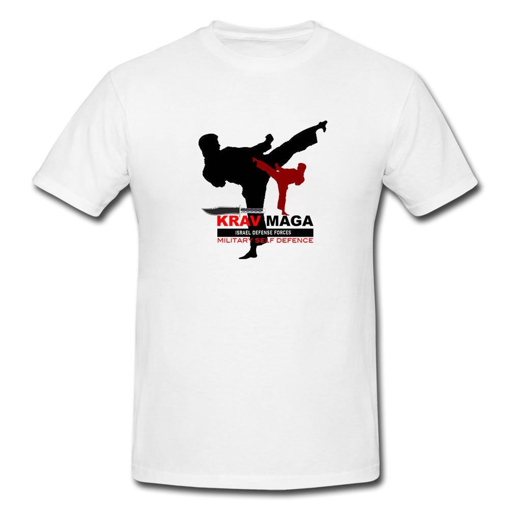 Camiseta de manga corta para hombre de camisa blanca de entrenamiento de...