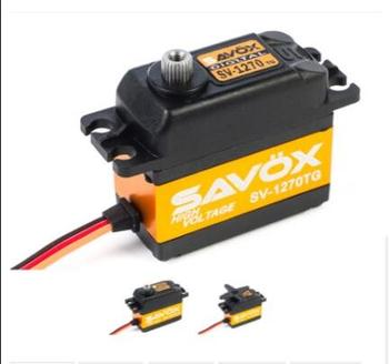 Special link for payment 8pcs Servo and safety bag