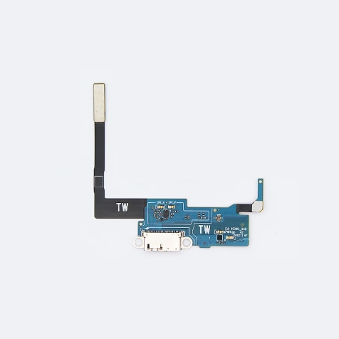 For Samsung Galaxy Note3 N900U Charging Port USB Charger Dock Connector With Jack Flex Cable