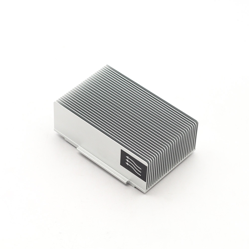 FOR HP DL380P DL388P G8 723353-001 662522-001 654592-001 Heatsink