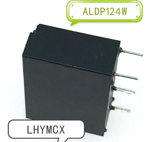 10 Uds ALDP124W ALDP124 4pin