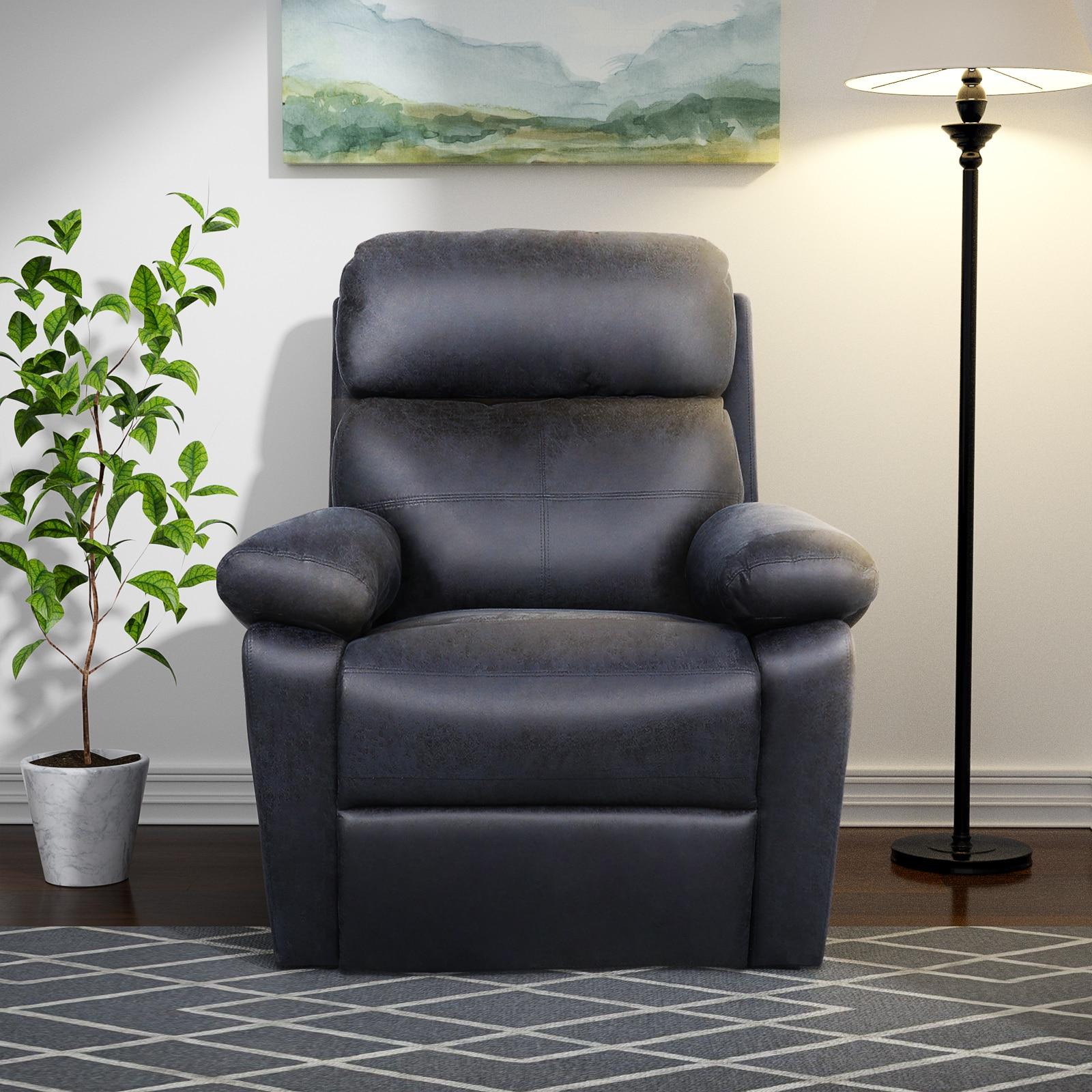 كرسي صالة كرسي داخلي مبطن كرسي-مقاعد كنبة مكتب كرسي-دليل لغرفة المعيشة غرفة نوم غرفة الألعاب
