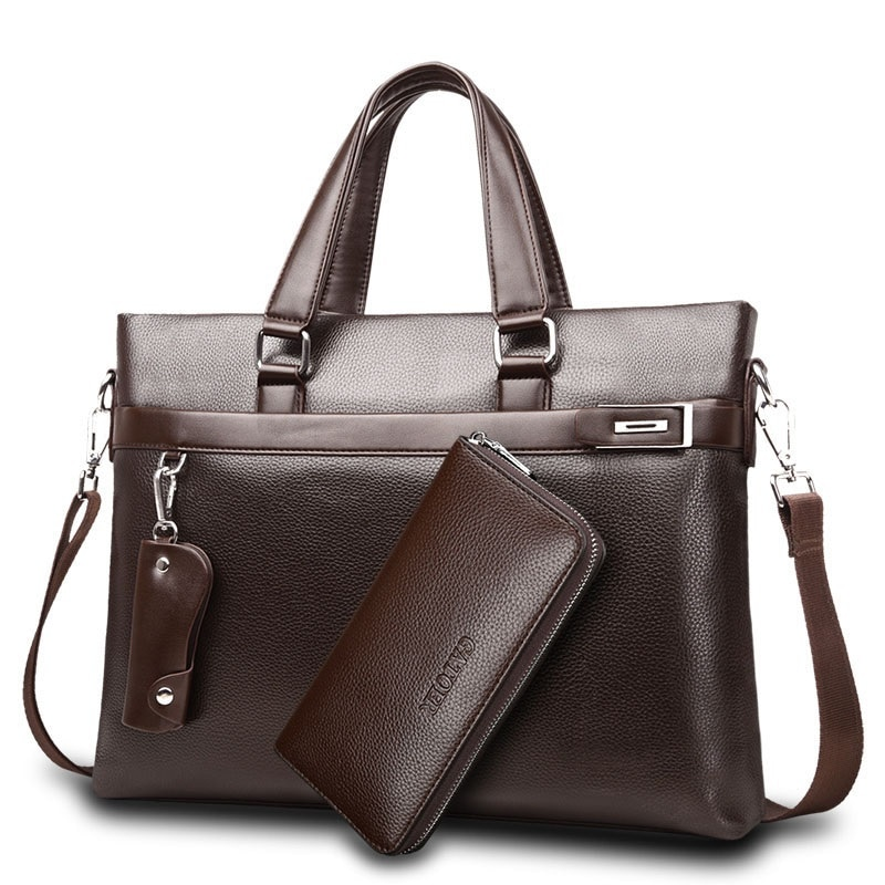 xiyuan brand women new fashion european and american style cross pattern black shoulder cross body bag female messenger bags red New Cross body Men's Shoulder Messenger bags horizontal style Business portable Briefcase Soft pu leather bag Fashion Casual bag