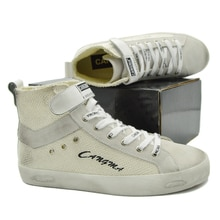 cangmabrand Luxury Brand Men Designer Sneakers Casual Shoes for White Hemp High Top Sneaker Man Shoe