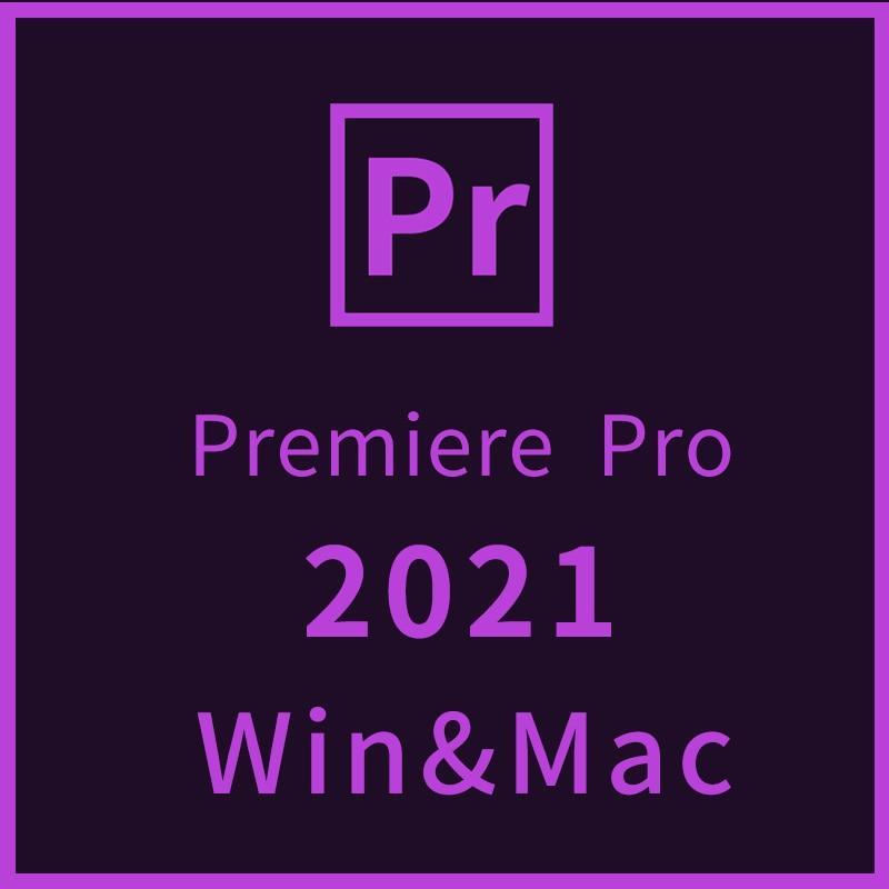 la-prima-versione-2021-150-e-adatta-per-l'installazione-con-un-clic-di-win-e-mac-senza-attivare-win-e-mac