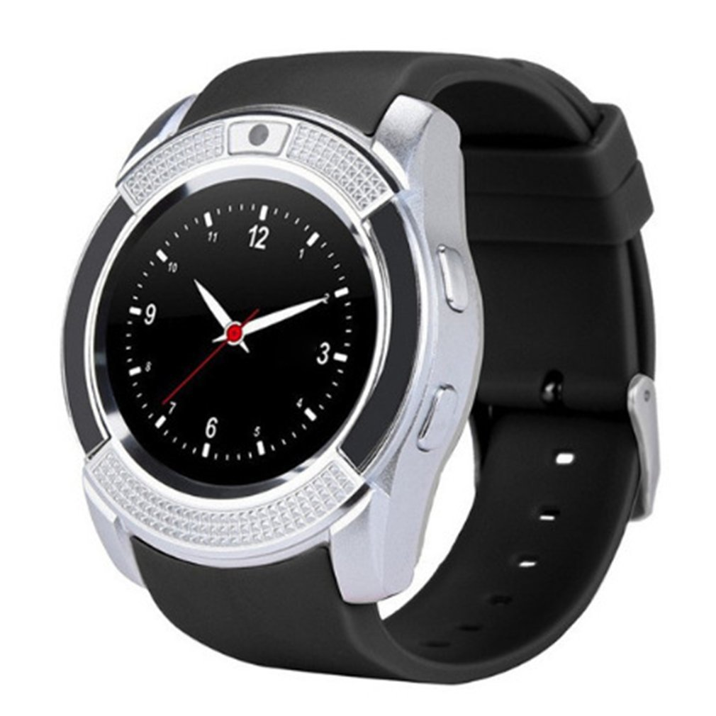 brand zgpax s99 3g quad core android 5 1 heart rate monitor smart watch with 5 0 mp camera gps wifi bluetooth v4 0 pedometer Waterproof Smart Watch Men with Camera Bluetooth Smartwatch Pedometer Heart Rate Monitor Sim Card Wristwatch