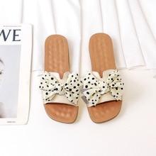 Women Summer Chunky Shoes Woman Casual Chunky Female Sandals Plus Size Sandalias Mujer Sapato Femini