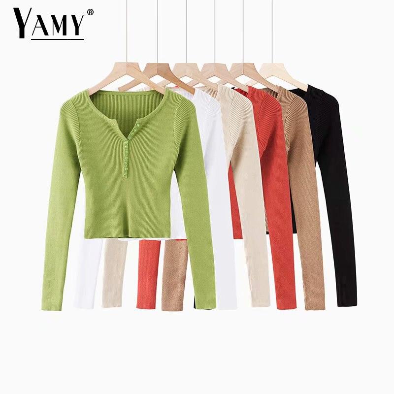 Otoño vintage crop top mujeres tops y blusas elegantes señoras tops mujeres blusas manga larga blusa blanca camisetas coreanas retro