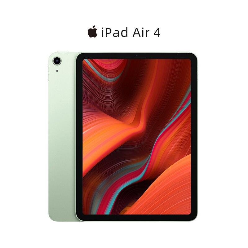 New Original 2020 Apple iPad Air 4th 10.9