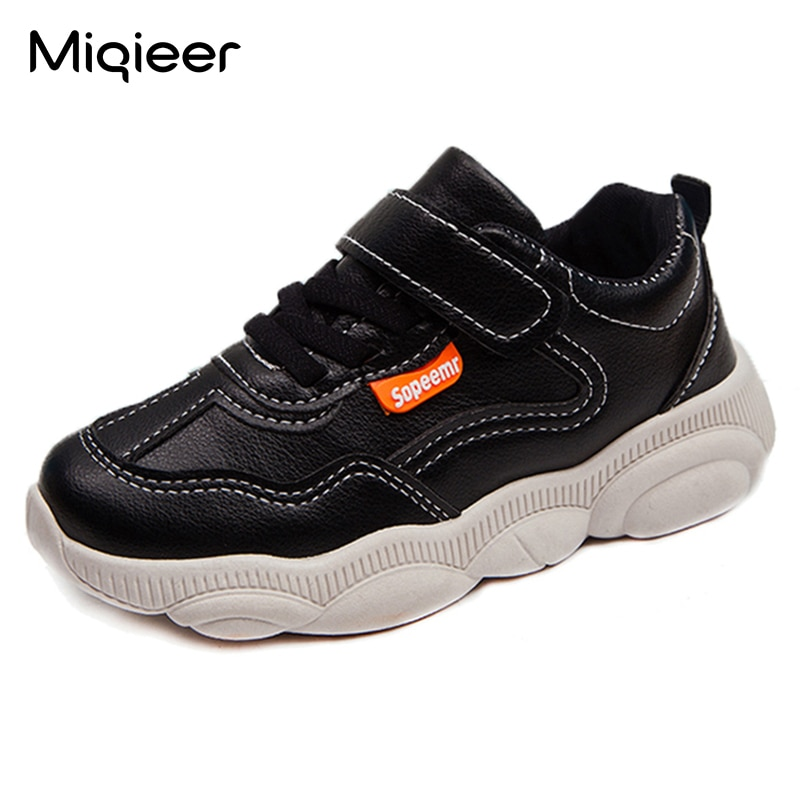 Fashion Clunky Sneakers For Kids Children Dad Shoes Breathable Mesh Lightweight Casual Sports Boys Girls