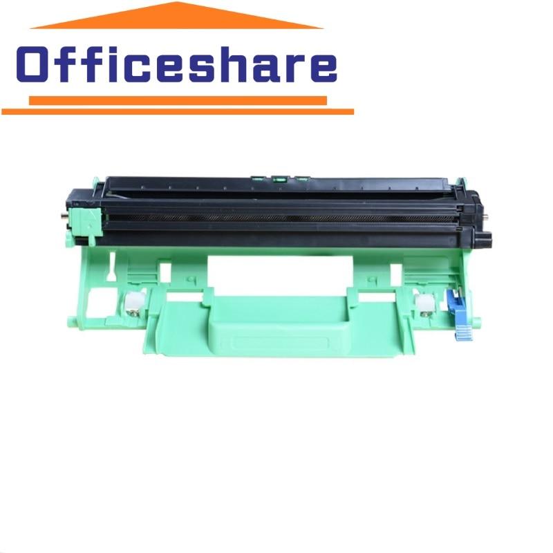 1 قطعة جديد DR1075 HL1112 DCP1510 OPC طبل وحدة خرطوشة لأخيه DR 1000 1010 1020 1030 1035 1040 1050 1060 1070 1075