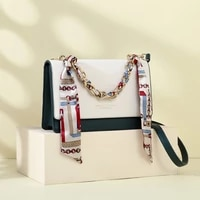 shoulder bag with chain wide 2021 womens white crossbody bags for women scarves bag for mobile to hang woman luxury copies bags