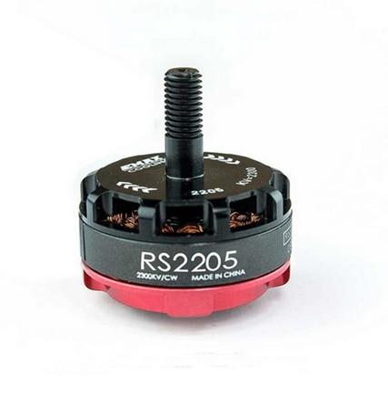 Hot selling Emax 2600KV RS2205 emax brushless motor CW CWW Mini Motor for mini quadcopter