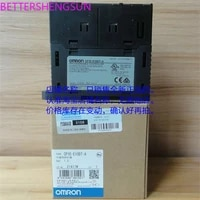 programmable controller cp1h xa40dr a input 24 point output 16 point relay