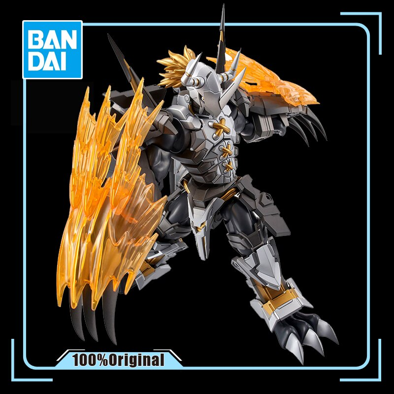 [funny] 20cm lord of the rings toy smaug dragon resin figure statue toys collection model desktop decor decoration kids toy gift BANDAI Figure-rise Digital Monster Black War Greymon Assembled Model Toys Statue Action Figure Model Collection Toy