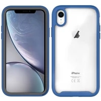 for iphone x xs xr xs max fashion simple starry sky drop protection mobile phone shell iphone 11 pro case