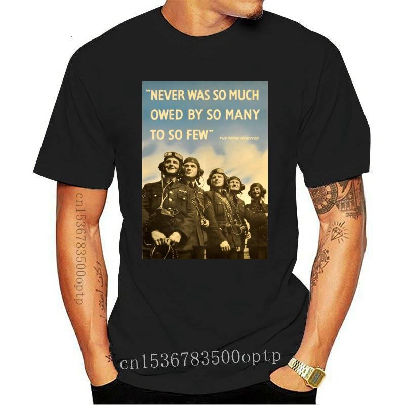 Camiseta Militar de la Real Fuerza Aérea, Camiseta humorística, Nuevo Mundo, War2