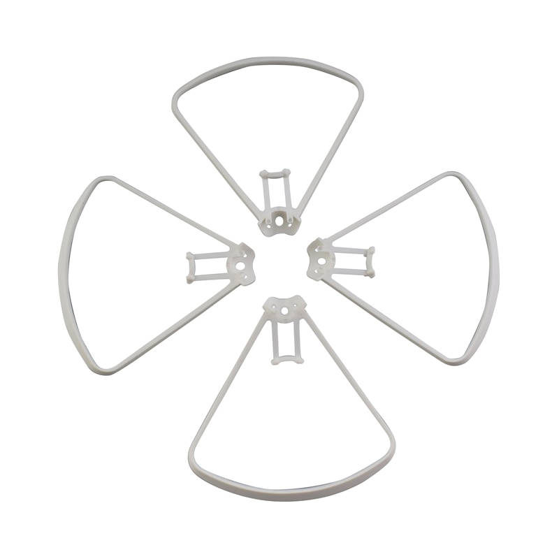 SYMA Z3 Four-Axis Aircraft Propeller Protection Cover Remote Control Helicopter Blade Protector