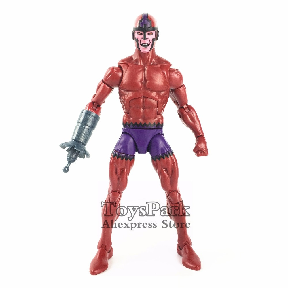 """Original ML Legends 6 """"KLAW figura de acción de negro TChalla Pantera SHURI 2 Pack Set exclusivo juguete de cómic muñeca coleccionable"""