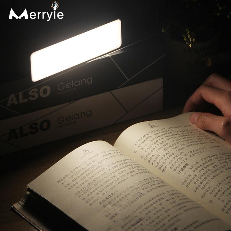 Wireless Control Touch Sensor LED Under Cabinet Lamp USB Recharge Closet Wall Lamp 3 Color Night Light Bedrrom Kitchen Wardrobe