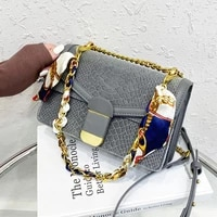snake pattern pu leather crossbody bags for women small totes lady fashion cross body hand bag travel handbags and purses