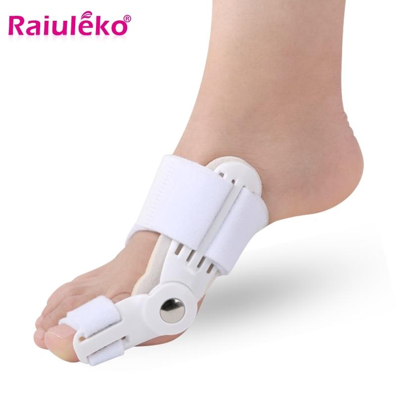 1 шт./2 шт. устройство для коррекции пальцев ног, вальгусная деформация, ортопедические скобы для пальца ноги, коррекция ухода за ногами, корректор большого пальца, ортопедия большой кости