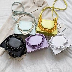 Fashion Women Shoulder Bag Tote Bags Female Messenger Bag Cute Handbags