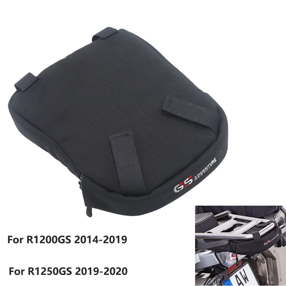 Motorcycle waterproof bag for BMW R1200GS LC ADV-R1250GS adventure R1200GS LC ADV 2014-2020 luggage storage bag