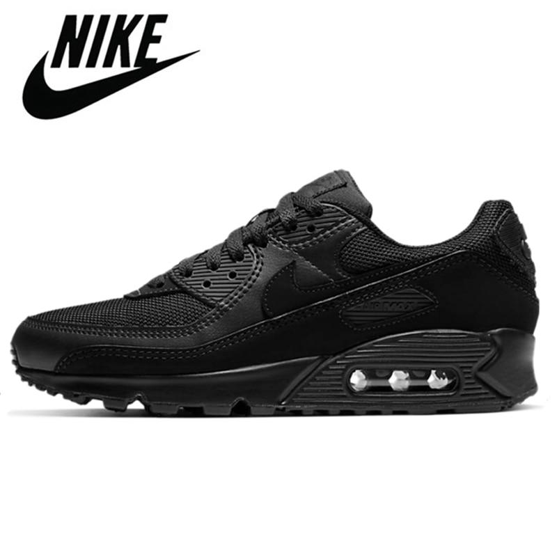 -Zapatillas deportivas ar max 90 para hombre y calzado deportivo para external......