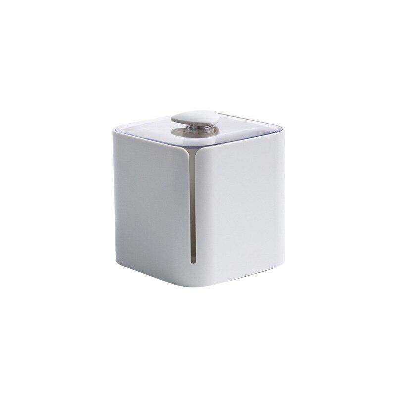 1 шт., дизайн ногтей, бесплатный Ванная комната держатель туалетной бумаги/Бумага Полотенца держатель рулона Бумага Ванная комната туалет Б...