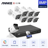 annke 4k ultra hd 8ch dvr kit h 265 %d1%81%d0%b8%d1%81%d1%82%d0%b5%d0%bc%d0%b0 %d0%b2%d0%b8%d0%b4%d0%b5%d0%be%d0%bd%d0%b0%d0%b1%d0%bb%d1%8e%d0%b4%d0%b5%d0%bd%d0%b8%d1%8f 12pcs 8mp cctv %d1%81%d0%b8%d1%81%d1%82%d0%b5%d0%bc%d0%b0 %d0%b8%d0%ba %d0%bd%d0%b0%d1%80%d1%83%d0%b6%d0%bd%d0%be%d0%b3%d0%be