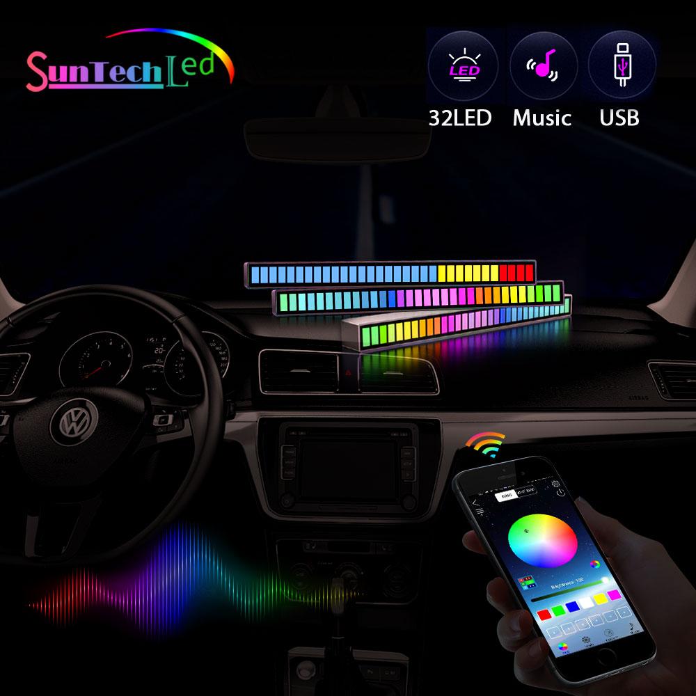 luz-ritmica-de-pastilla-activada-por-voz-luz-ambiental-creativa-con-control-de-sonido-funcion-activa-de-sonido-y-control-por-aplicacion-bluetooth