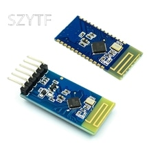 JDY-33 double mode Bluetooth Bluetooth SPP SPP-C compatible HC-05/06 esclave Bluetooth 3.0