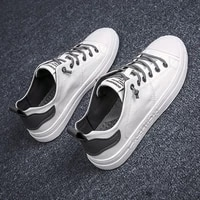 mens shoes 2021 mens loafers leather casual shoes white sneakers men boat shoes mens summer shoes cheap mens business shoes