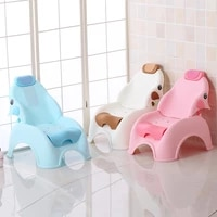 childrens shampoo chair baby shampoo bed baby foldable shampoo recliner child extra large shampoo chair