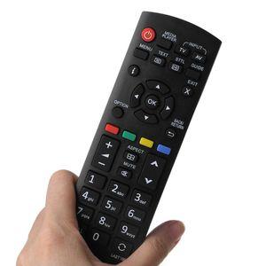 Image 4 - Пульт дистанционного управления для телевизоров Panasonic, N2QAYB000976, для плазменных телевизоров Panasonic N2QAYB000818, N2QAYB000816, N2QAYB000817, N2QAYB000820, X6HB