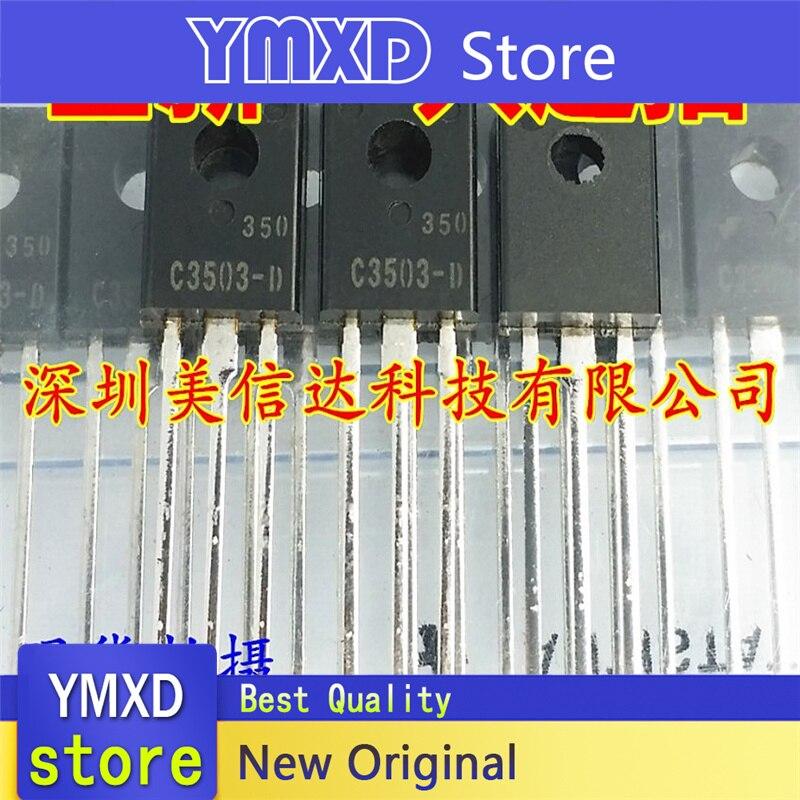 10-pz-lotto-nuovo-c3503-d-originale-ksc3503-d-to-126-disponibile
