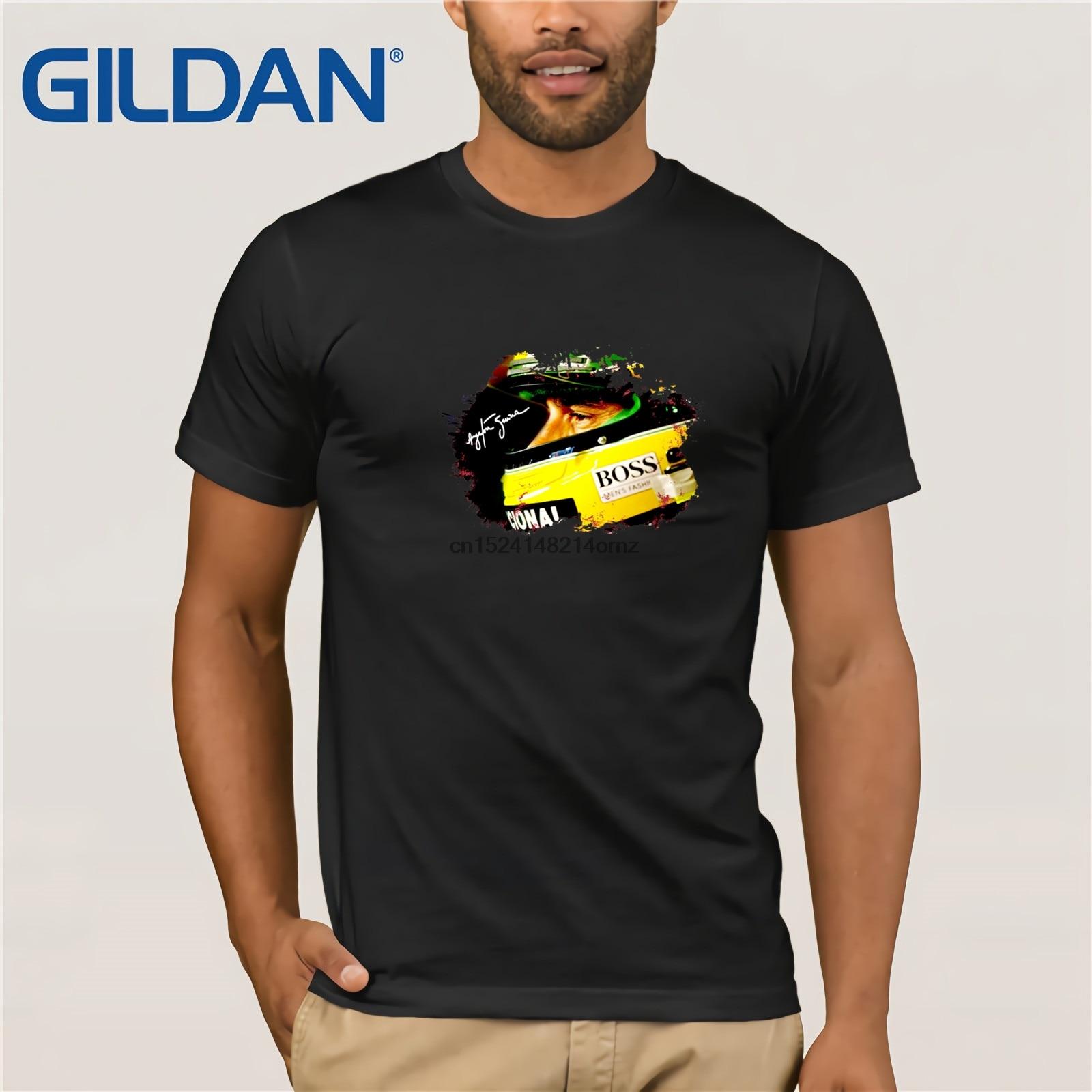 camiseta-de-ayrton-senna-para-hombre-camisa-con-casco-alta-calidad-nueva-moda-2019