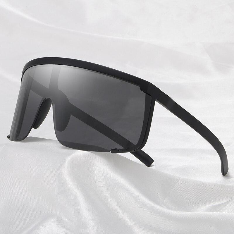 9320 солнечные очки для дождя, лобовое стекло, спортивные очки для мужчин и женщин, модные горные очки, автомобильные очки, анти-туман