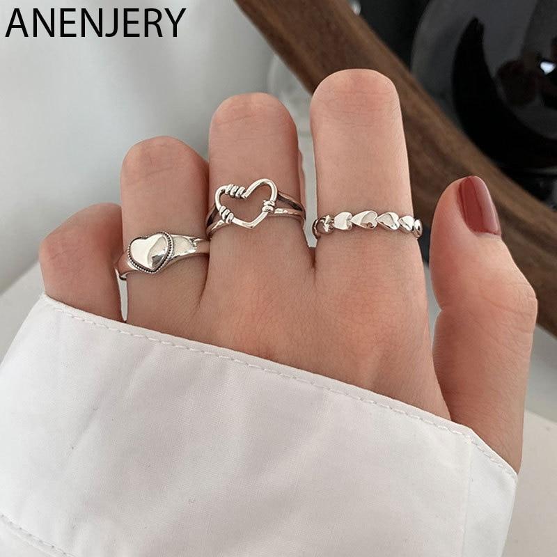 Женское-кольцо-из-серебра-925-пробы-в-стиле-ретро