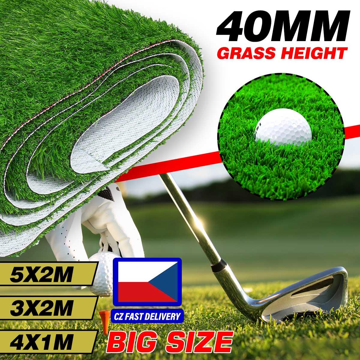 5x2M 4x1M 3x2M Große Größe Künstliche Rasen Verschlüsselung Super Dicke Weiche kunstrasen Rasen Gefälschte Gras Indoor Outdoor Grün Dekor