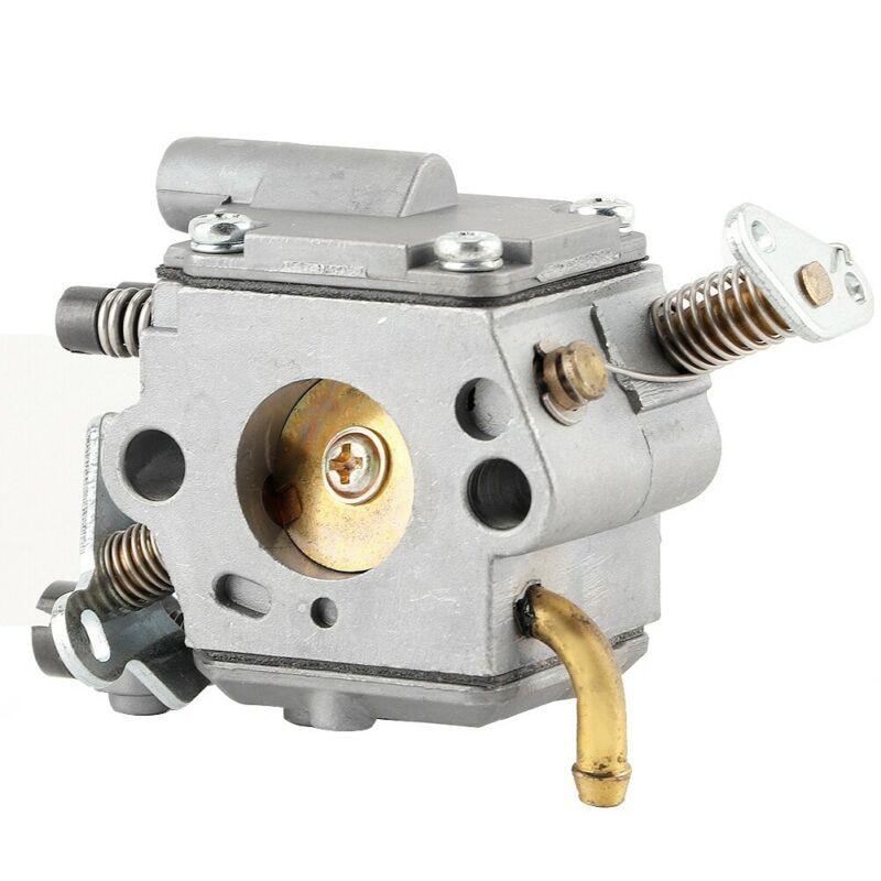 Kit de motosierra para carburador UK para Stihl MS200/MS200T 1129 120 0653 Accesorios