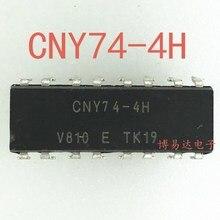 CNY74-4 CNY74-4H DIP16