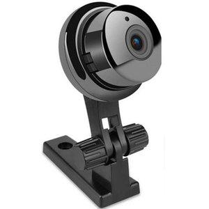 Wireless Mini WIFI IP Camera HD 1080P Smart Home Security Camera Night Vision Network Hd Smart Wireless Camera