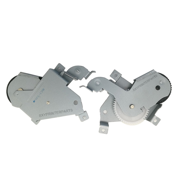 SXYTENCHI RC1-3350 محرك والعتاد الجمعية/سوينغ لوحة الجمعية ل HP 4200 4250 4300